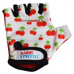 Kiddimoto: Γάντια Cherry GLV014