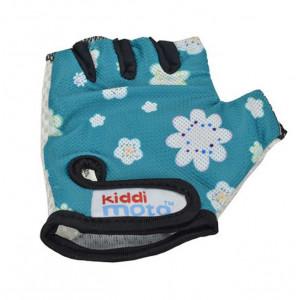 Kiddimoto: Γάντια Rossi GLV046