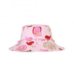"Penny Scallan: Καπέλο ""Chirpy Bird"" HATCHB"