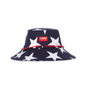 "Penny Scallan: Καπέλο ""Navy Star"" HATNAS"