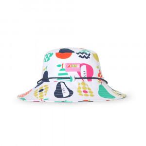 "Penny Scallan: Καπέλο ""Pear Salad"" HATPES"