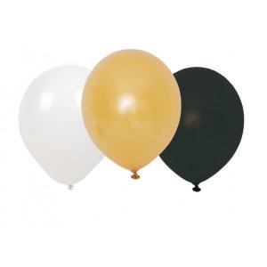 Jabadabado: Μπαλόνια Confetti JB-B2006