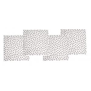 Jabadabado: Χαρτοπετσέτες Confetti JB-Z17309