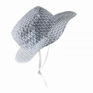 KiETLA Καπέλo 2 όψεων με UV προστασία Graphik Style KA*GRAPHIK