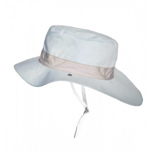 KiETLA Καπέλo 2 όψεων με UV προστασία Panama Sky KA*SKY