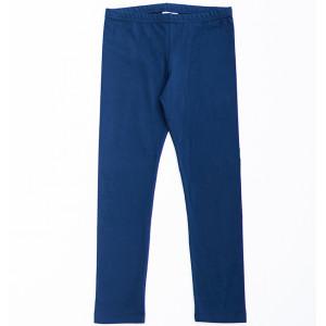 Keen Organic: Girls leggings long Μπλέ KCGJ-16001B
