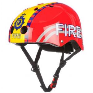 Kiddimoto: Κράνος Fire KMH025