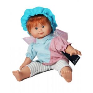 "Magic baby κούκλα ""Little Goblins Fresno"" MB200B"