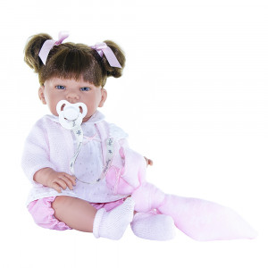 Magic baby κούκλα Marina MB46119
