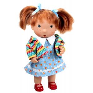 "Magic baby κούκλα ""Tilina Picnic"" MB7104"