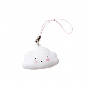 A little lovely company Charm Cloud MICH010