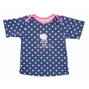 Mayoparasol Μπλούζα με UV προστασία Marinella 6 μηνών MP41695