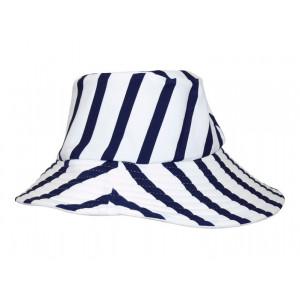 Mayoparasol Σόφι-Καπέλο με UV προστασία-Sophie croisiere 6-12 μηνών MP42025