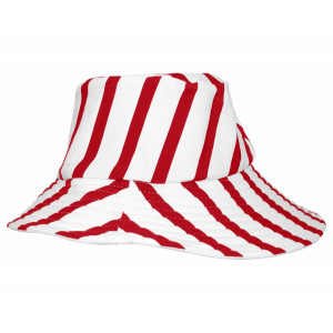 Mayoparasol Καπέλο με UV προστασία Sophie la Girafe Saint Malo 12-24 μηνών MP42913