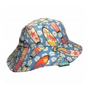 Mayoparasol Καπέλο με UV προστασία Bora Bora 3-5 ετών MP43170