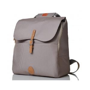 Pacapod: Τσάντα αλλαξιέρα - Hastings Driftwood PL:0021