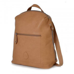 Pacapod: Τσάντα αλλαξιέρα - Hartland Camel PL:0037