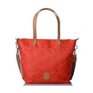 Pacapod: Τσάντα αλλαξιέρα - Colby Ember PL:0042