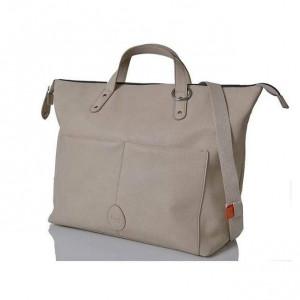 Pacapod: Τσάντα αλλαξιέρα - Saunton Chalk PL:0053
