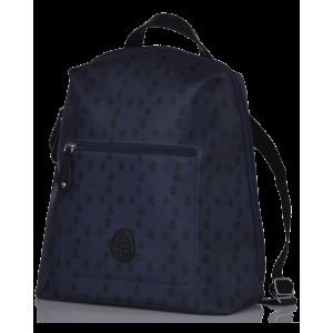 Pacapod: Τσάντα αλλαξιέρα - Hartland Navy Acorn PL:0401