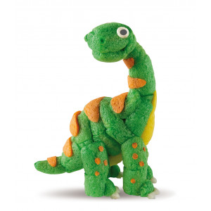 Playmais: Κατασκευή Δεινόσαυρος PLM-160064