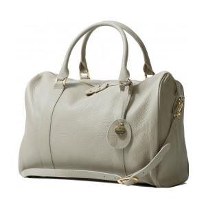 Pacapod: Τσάντα αλλαξιέρα - Firenze PP:0511