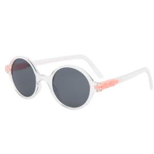 KiETLA Γυαλιά Ηλίου 4-6 ετών RoZZ Glitter R4SUNGLITTER