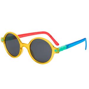 KiETLA Γυαλιά Ηλίου 4-6 ετών RoZZ Memphis R4SUNPHIS