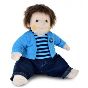 """Rubens Barn κούκλα Original """"Emil"""" RB20013"""