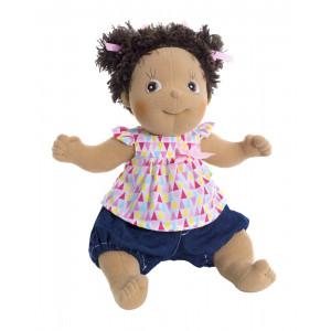 "Rubens Barn κούκλα Kids ""Mimmi"" RB90071"