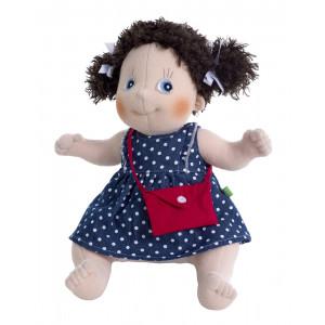 "Rubens Barn κούκλα Kids ""Alma"" RB90079"