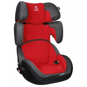 Renolux Stepfix 2-3 κάθισμα αυτοκινήτου Romeo με ISOFIX RNL291663