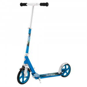 Razor Πατίνι Scooter A5 Lux Blue RZR13073042