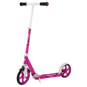 Razor Πατίνι Scooter A5 Lux Pink RZR13073064