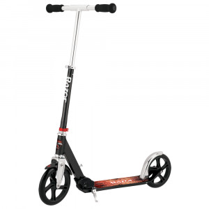 Razor Πατίνι Scooter A5 Lux Black Label RZR13073067