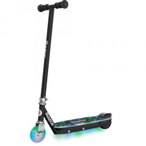 Razor Ηλεκτρικό πατίνι Scooter Electric Tekno RZR13173809