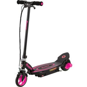 Razor Ηλεκτρικό Πατίνι Scooter Power Core E90 Pink RZR13173861