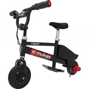 Razor Ηλεκτρικό ποδήλατο Mini Bike E Punk RZR15173960