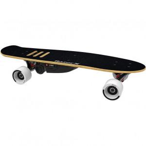 Razor Ηλεκτρικό Skateboard Cruiser RZR25173899