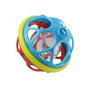 Σόφι- Μαλακή Μπάλα S230778