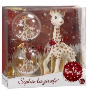 Σόφι η Χριστουγεννιάτικη! S516341