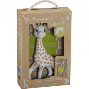 Sophie la giraffe so pure S616331