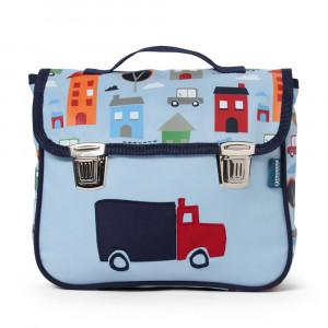 "Penny Scallan: Τσάντα ταχυδρόμου ""Big City"" SBPBIC"