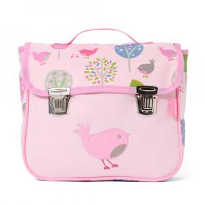 "Penny Scallan: Τσάντα ταχυδρόμου ""Chirpy Bird"" SBPCHB"