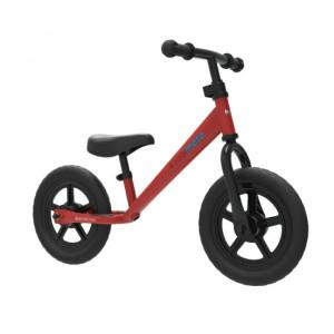 Kiddimoto: Ποδήλατο ισορροπίας SUPER JUNIOR RED SJ2