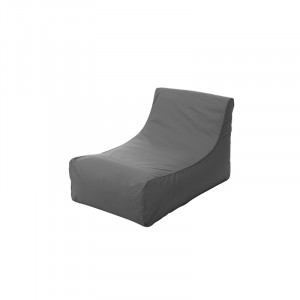 Sunvibes: Kiwi Dark Grey SVB101407