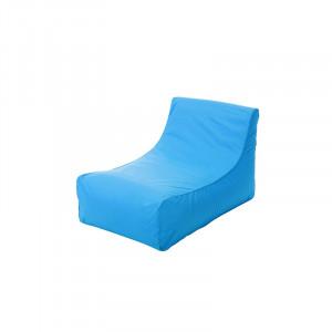Sunvibes: Kiwi Turquoise SVB101409