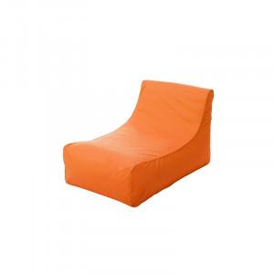 Sunvibes: Kiwi Orange SVB101410