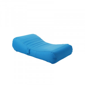 Sunvibes: Wave Turquoise SVB101500