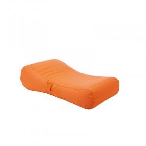 Sunvibes: Wave Orange SVB101501